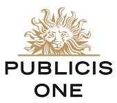 publicis_one